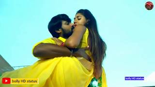 Hot status sexy status romantic New status Bolly s