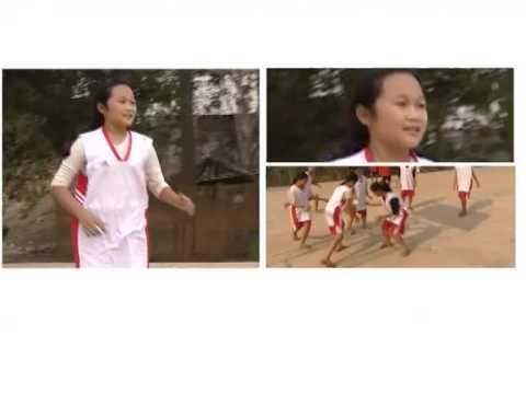 Sport as a Tool to Achieve the UN Millenium Development Goals