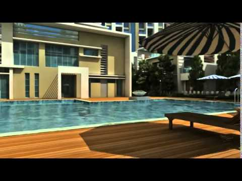 Hirashree Lake City in Hari Om Nagar, Kolhapur – 1/2/3 BHK | 99acres.com