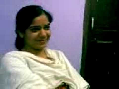 Desi College Girl In A Room Sexcy Toking video