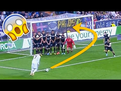 Funny Soccer Football Vines 2017 ● Goals l Skills l Fails #29
