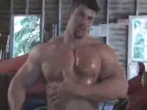 ZEB ATLAS THE MECHANIC TOOLS AND THE MECHANIC GREASE PART 2