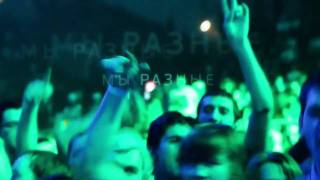 Trancemission Saint-Petersburg 06.03.11 - Promo | Radio Record