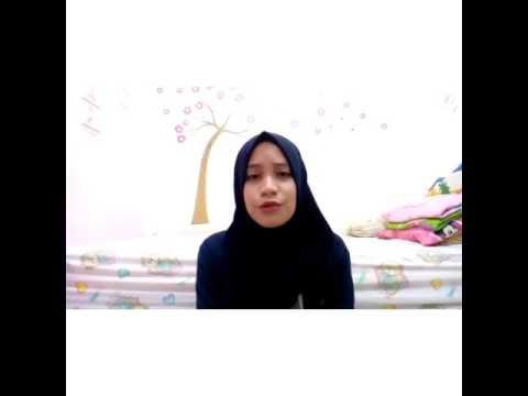 download lagu Setia Menunggu - Afgan gratis