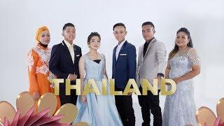 Download Lagu H-3 Dangdut Academy Asia 4! Inilah Calon Para Bintang dari Thailand! - 21 Oktober 2018 Gratis STAFABAND