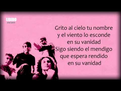 Libido - Frgil