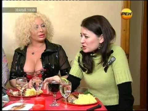 taisiya-bugatti-v-porno-video-smotret-v-derevenskoy-bane