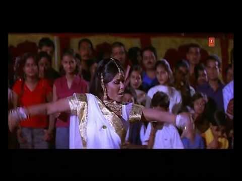 Hamaar Gharwali - Bhojpuri Movie video