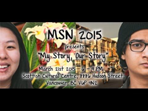 MSN2015 Part 1