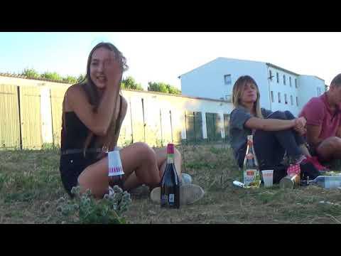 Suchary I Kawały| Vlog 24