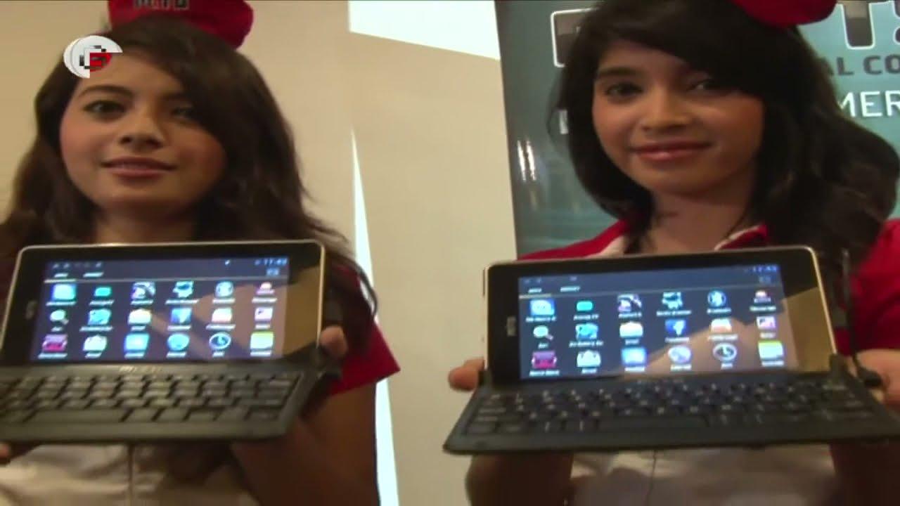 Jual Mito Tablet Android Tv Welcome To Fantasy A99 Jellybean Hd T520 Murah Berkualitas Dengan