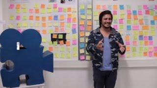 L'entrepreneuriat social peut-il changer la société?