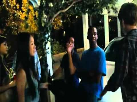 Project X [Trailer 2]