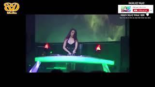 Liên Khúc Nhạc Trẻ Remix Hay Nhất 2017   Nonstop   Việt Mix   nhac tre remix 2017   Nhạc DJ Remix