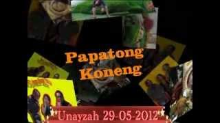 download lagu Papatong Koneng Bah Dadeng.mp3 gratis
