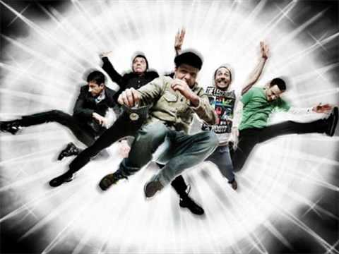 Beatsteaks - Monster