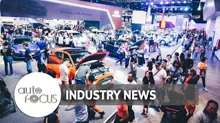 Auto Focus | Industry News: Fun and Function Showcased at the 2019 Manila International Auto Show