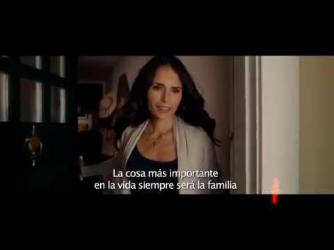 Rápidos Y Furiosos 7 - Trailer 2 Subtitulado video