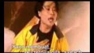 Download Lagu ALAM - Mbah Dukun Gratis STAFABAND