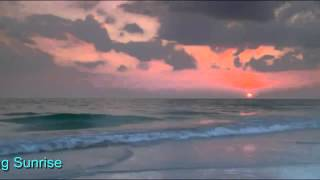George Benson - Softly, As in A Morning Sunrise