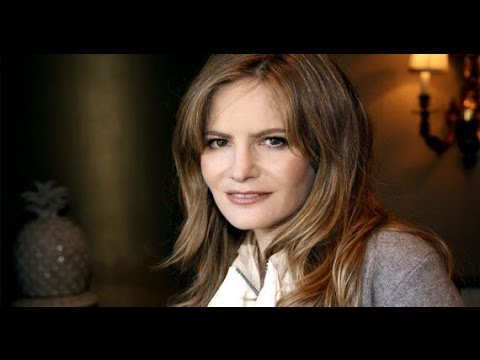 Jennifer Jason Leigh Joins Hateful Eight - AMC Movie News