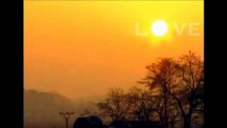 Watch U2 God Part II video