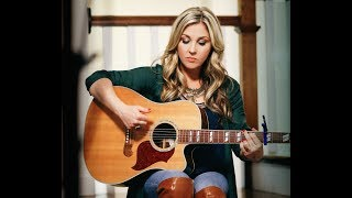 Sunny Sweeney New Song