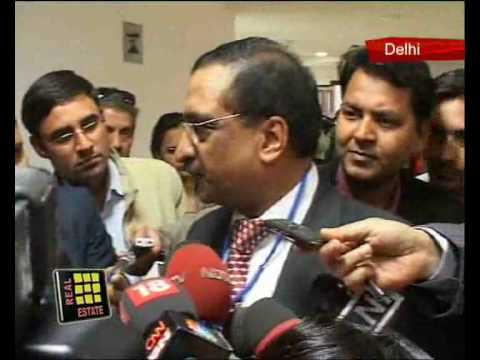 REALTY CHECK 3RD FEB 2009 PSU BANK TO CUT INTEREST RATES