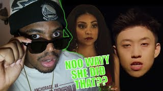 No Way Bro Rich Brian History Official Audio Reaction