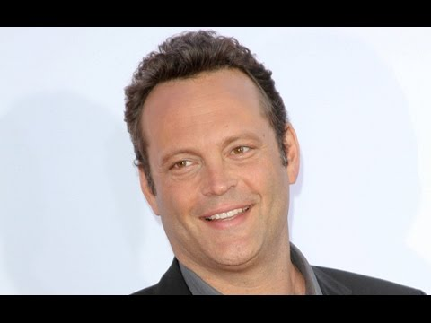 Vince Vaughn and Elisabeth Moss Rumored to Join HBO's True Detective Season 2