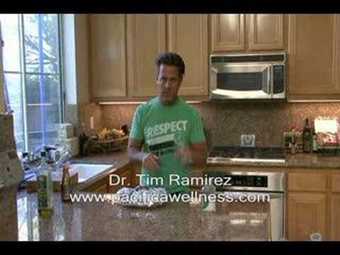 Best Diet | Cabbage Diet | Dr. Tim Ramirez