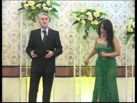 Alberie Hadergjonaj & Zeqë & Yllka Kuqi - Potpuri 02 video