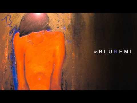 Blur - Bluremi