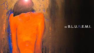 Watch Blur BLUREMI video
