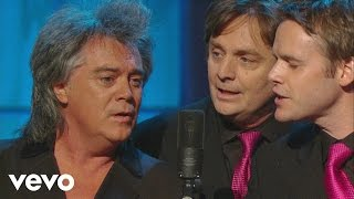 Watch Marty Stuart The Unseen Hand video