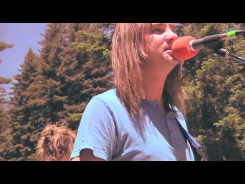 Tame Impala - Why Wont You Make Up Your Mind