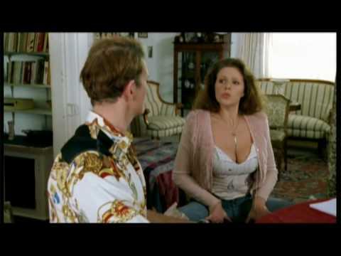 Leonore Capell 4 Der Bulle von Toelz MvL - YouTube