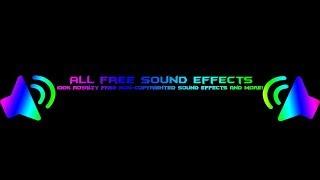 Fortnite Secret Meteor Sound Effect (FREE DOWNLOAD)