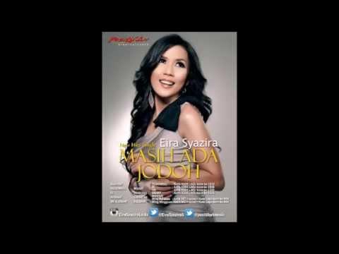 download lagu Eira Syazira - Masih Ada Jodoh Live Perfom Bandungtv gratis