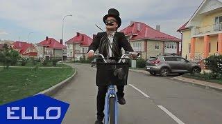 Андрей Шачнев - Мой город