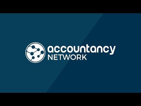 Edinburgh Accountant | Chartered Accountant Edinburgh | Corporate Tax | Accountancy Network