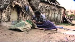 Tamil Christian Devotional Songs   Kuruvarai Sondham   Jesus Songs Tamil
