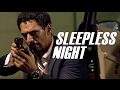 Nuit Blanche (2011) / Sleepless Night (2011)   Dilemma Of Remakes