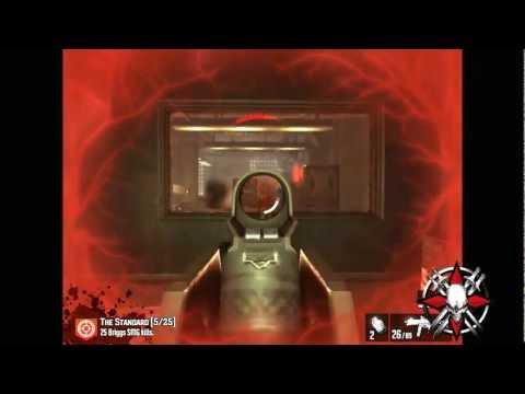 Fear 3 Pt.01- Raptor Team Games