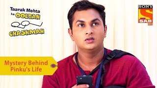 (15.4 MB) Your Favorite Character   Mystery Behind Pinku's Life   Taarak Mehta Ka Ooltah Chashmah Mp3