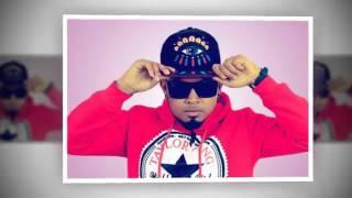 Odyai    Lasa Masera Official Audio 2015