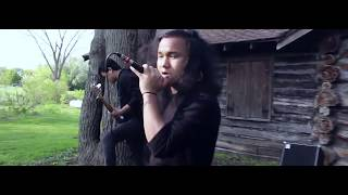 Zing Ni Thak (Official Music Video)