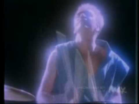Little River Band - Playing To Win