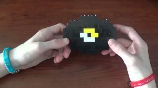 Как сделать метательные штуки из бумаги