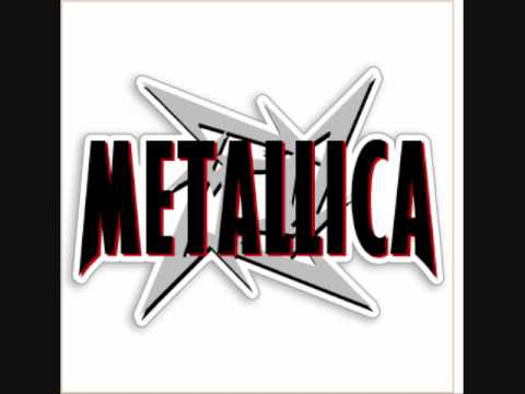 Metallica - Youthanasia